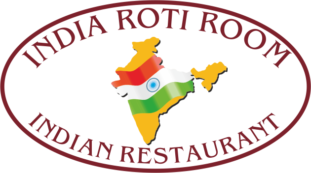 Indian Roti Room